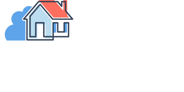 Profesional solution for your home